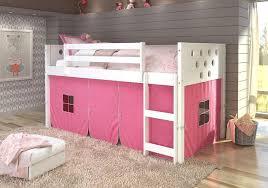 Loft Bed Mattress Loft Bed Tent To Sleep And Play Modern Loft Beds