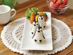 jeux de cuisine de 2012 jeux de cuisine de pingouin 100 images jeux de cuisine pingouin