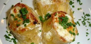 cuisiner le chou pointu la cuisine des trois sœurs chou pointu turlututu