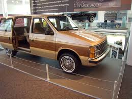 henry ford sent hal and his minivan packing motoringuru com au