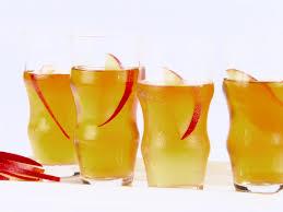 apple martini green apple ginger martini u2013 recipesbnb