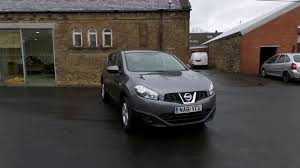 nissan qashqai advert song samsung camera pictures wylam garage