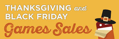 thanksgiving and black friday 2015 iphone and sales and