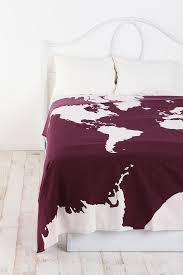 World Map Duvet Cover Uk by 109 Best World Maps Images On Pinterest