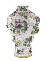 Meissen Vase Value 89 Best Meissen Porcelain Vases Images On Pinterest Porcelain
