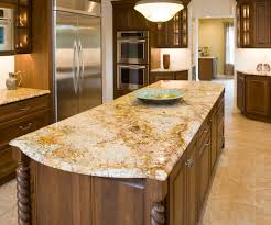 kitchen cabinets microwave amazing crown ming plus waypoint cabinets and under cabinet