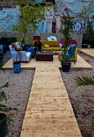 best 25 cheap deck ideas ideas on cheap patio floor