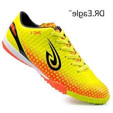 buy football boots the 25 best football boots ideas on football