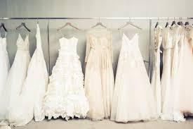Dream Wedding Dresses Bridal Dress Designs According To Your Zodiac Sign Coveteur