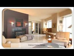 Home Decorators Interior Home Design YouTube - Interior home decorators