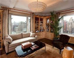 Transitional Office Furniture by Transitional Eclectic Casual Home Office Photos