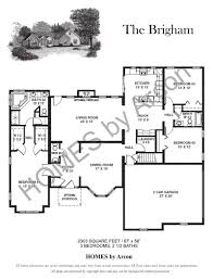 amazing curved staircase house plans contemporary best
