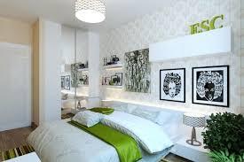 schlafzimmer creme gestalten schlafzimmer creme gestalten verhaften auf mit 30 farbideen frs