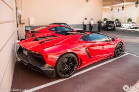 novitec rosso f12 novitec rosso f12 n largo 24 january 2017 autogespot