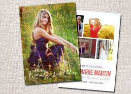 announcements for graduation die besten 25 high school graduation announcements ideen auf