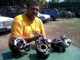 malibu build body removal image on fascinating backyard mechanic s