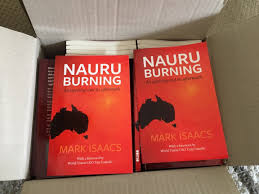now available nauru burning an uprising and its aftermath