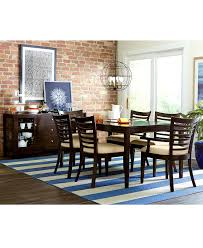 bedroom beautiful dining room furniture midtown macys bradford