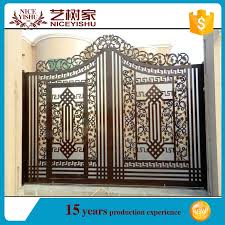home gate design 2016 main gate design 2016 main gate design 2016 suppliers and
