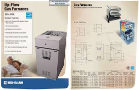 armstrong furnaces manuals 28 images iginition problem fix for