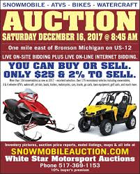 white star auction inc ads thenewsherald com