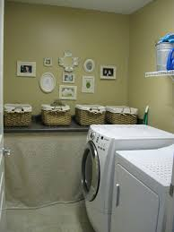 Cute Laundry Room Decor by Vintage Laundry Themed Decor Innovative Home Design