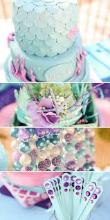 simple birthday decoration ideas at home themes birthday simple birthday party ideas for adults in