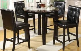Kitchen Bar Table Sets by High Kitchen Table Sets Mada Privat