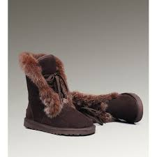 ugg sale high 65 best ugg boots images on cheap uggs boots and