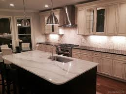 Granite Kitchen Countertops by January 2017 Archive Amazing Kitchen Cabinet Refinishing Ideas