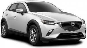 black friday used car deals 2017 jim ellis mazda atlanta new u0026 used mazda car dealers serving
