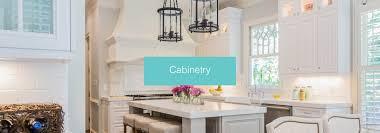 kitchen u0026 bath galleries cabinetry kitchen u0026 bath galleries