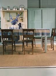 Basketweave Rug Sightly And Durable Seagrass Rugs U2013 25 Cool Pics Interior