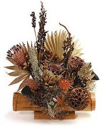 dried flower arrangements hawaiian gifts and floral arrangements dried flowers