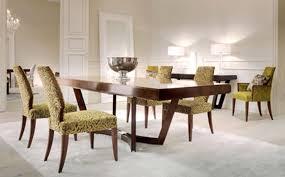 designer italian furniture onyoustore com