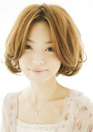 japanese hairstyle and colour 2015 12 best korean hair style images on pinterest korean hairstyles