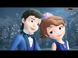 115 best sofia the first images on pinterest sofia the first