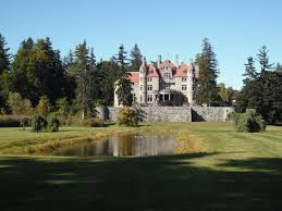 Castle Style Homes by Castle For Sale In Massachusetts Searles Hopkins Castle Redefined