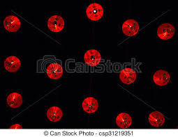 lanterns new year new year lanterns at stock images search stock