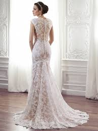 silver wedding dresses maggie sottero silver wedding dresses get the best wedding dress