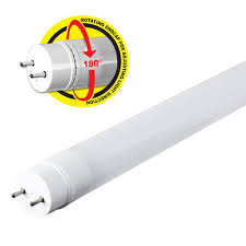 T5 Ho Bulbs Home Depot by 21 In T5 13 Watt Cool White 4100k Linear Fluorescent Light Bulb