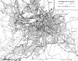 Map Of Berlin Germany by The German Defense Of Berlin 1945 By Oberst Wilhelm Willemer