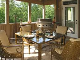 Outside Patio Covers by Outside Patio Covers Birmingham Huntsville Trussville Pelham
