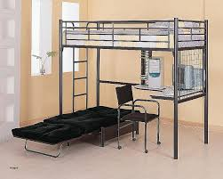 Bunk Beds Cheap Bunk Beds Cheap Bunk Beds For 200 Inspirational