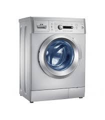 aqua sx 6kg l 800rpm front load washing machine laundry