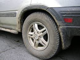 2001 honda crv tire size list of cars that fit 215 75 r15 tire size what models fit how
