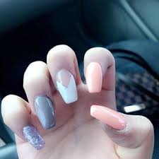 10 pretty nails 80 photos u0026 28 reviews nail salons 6244 mack