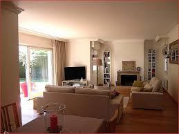 canap lit interio interio canap lit top size of sofa comfy interio sofa with