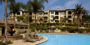 carlsbad furnished apartments