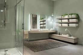 tappeti bagni moderni design bagni moderni bagni bagni moderni in marmo bagni